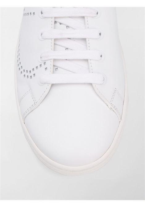 Sneakers bianca VALENTINO GARAVANI   SNEAKERS   UW2S0M20CYE0BO