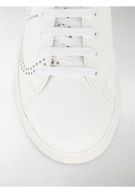 Sneakers bianca VALENTINO GARAVANI   SNEAKERS   UW2S0M20DYH834