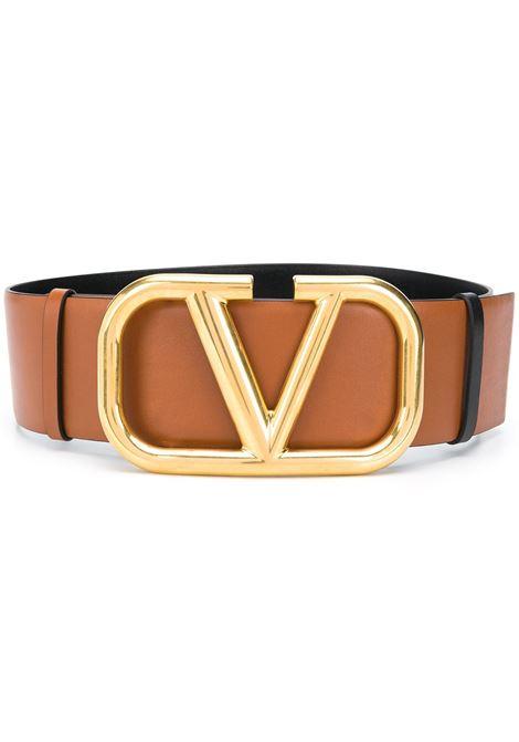 Cintura VALENTINO GARAVANI | CINTURE | UW2T0S10ZFR11J