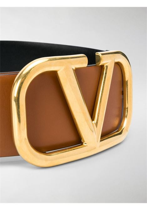 Belt VALENTINO GARAVANI |  | UW2T0S10ZFR11J