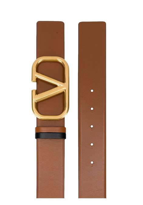 Cintura VALENTINO GARAVANI   CINTURE   UW2T0S11ZFR11J