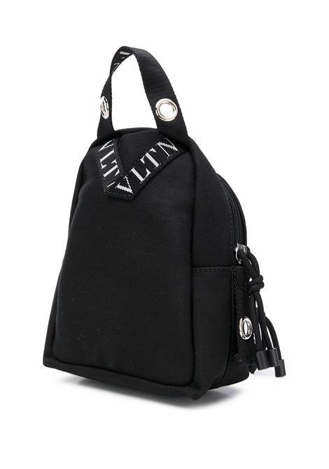 Shoulder bag VALENTINO GARAVANI |  | UY0B0A11YHS0NI
