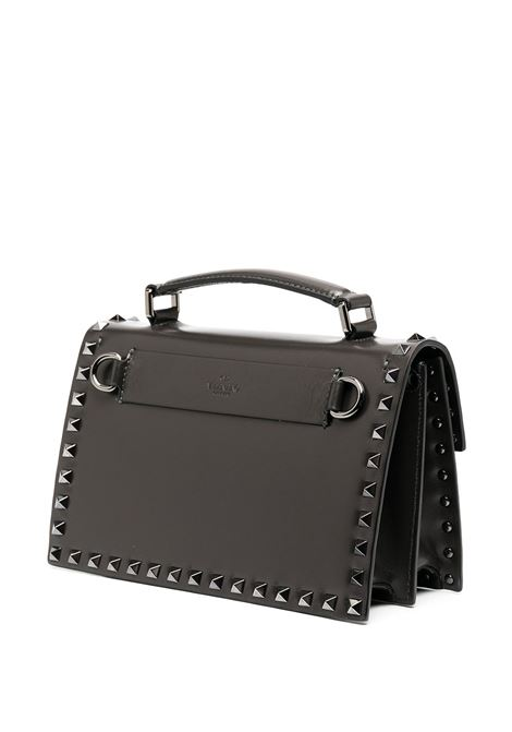 Shoulder bag VALENTINO GARAVANI |  | UY0B0A24PXF0NO