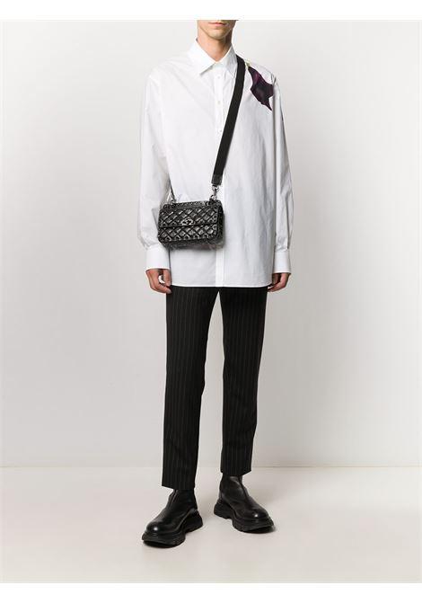 Shoulder bag VALENTINO GARAVANI | SHOULDER BAGS | UY0B0A31YPG0NO
