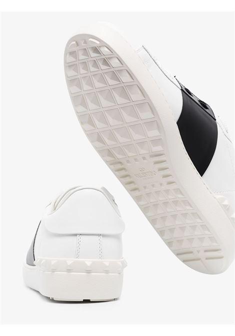 Scarpa bianca VALENTINO GARAVANI | SNEAKERS | UY0S0830BLUA01