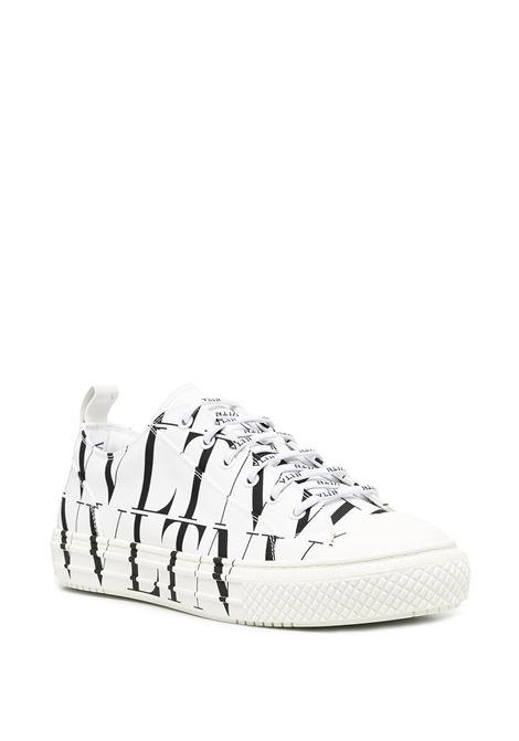 White sneakers VALENTINO GARAVANI |  | UY0S0D57JKYA01