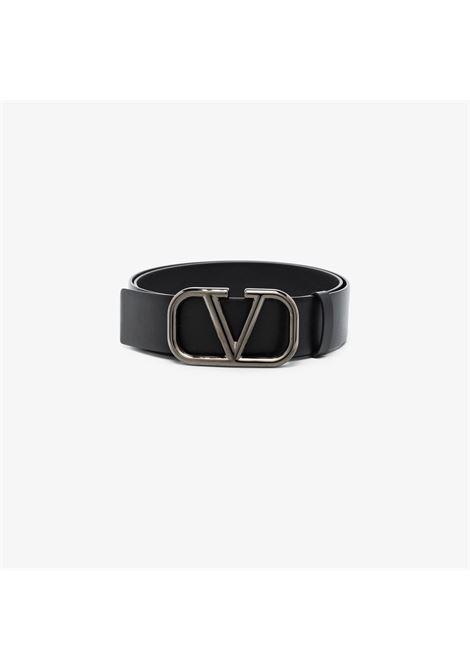 Belt VALENTINO GARAVANI |  | UY0T0Q87AZR0NO