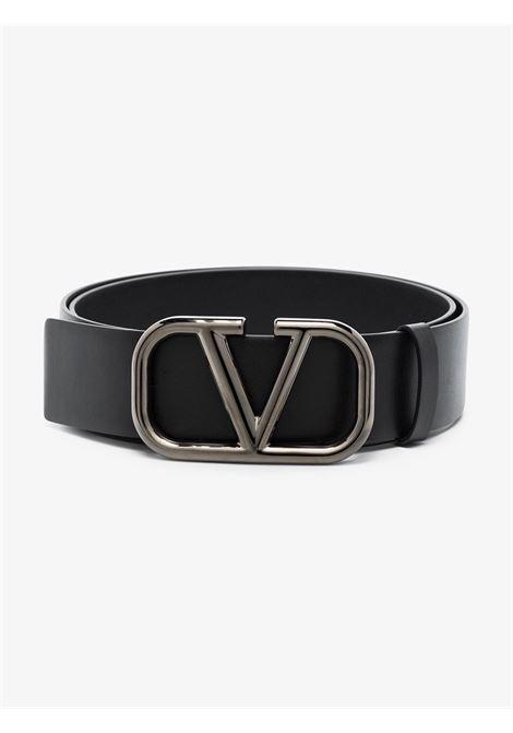 Cintura VALENTINO GARAVANI | CINTURE | UY0T0Q87AZR0NO