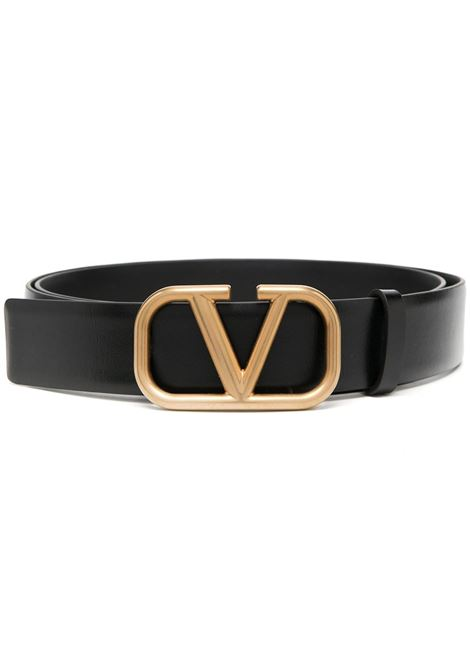 Belt VALENTINO GARAVANI | BELTS | UY0T0Q90ECU0NO