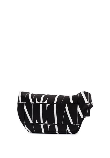 Black belt bag VALENTINO GARAVANI |  | UY2B0982HWP0NI
