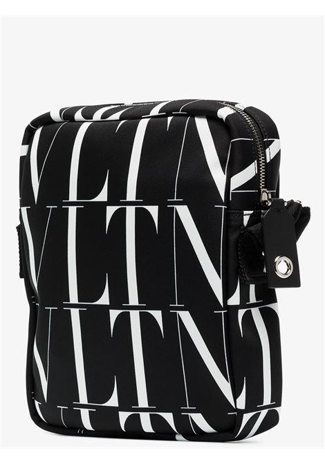 Shoulder bag VALENTINO GARAVANI |  | UY2B0987HWP0NI