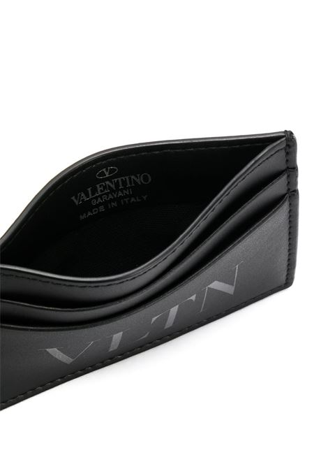 Card holder VALENTINO GARAVANI |  | UY2P0448VNA0NO