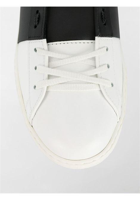 Scarpa bianca VALENTINO GARAVANI | SNEAKERS | UY2S0830BLUA01