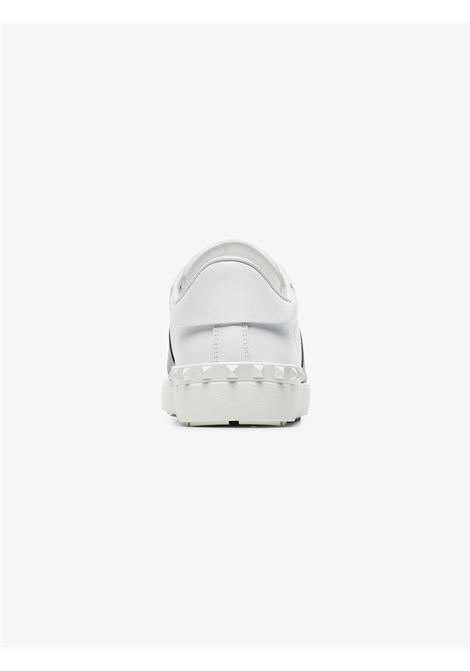 Scarpa bianca VALENTINO GARAVANI | SNEAKERS | UY2S0830BLUM15