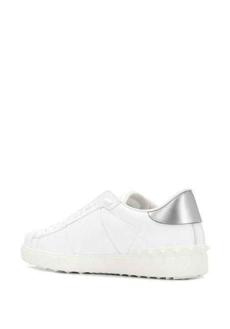 White sneakers VALENTINO GARAVANI |  | UY2S0830PST2C0