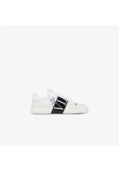 White sneakers VALENTINO GARAVANI | SNEAKERS | UY2S0C58WRQ24P