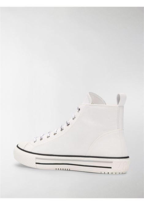 White sneakers VALENTINO GARAVANI |  | UY2S0D51MBU0BO