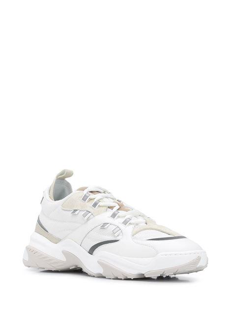 White sneakers VALENTINO GARAVANI |  | UY2S0D52EIR10K
