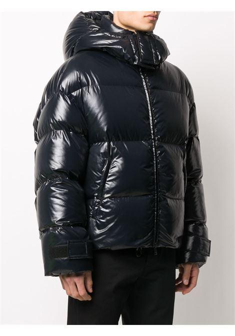 Down jacket VALENTINO |  | UV3CNB00VTD0NO