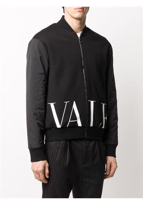 Bomber jacket VALENTINO |  | UV3MB01A6M00NI
