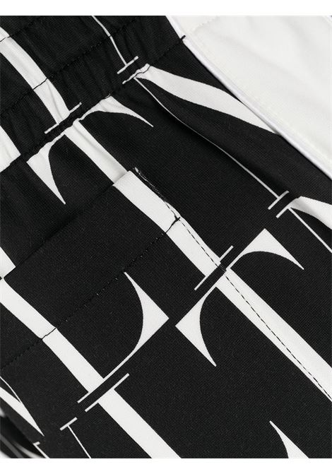 Track pant VALENTINO |  | UV3MD02R6PF0NI