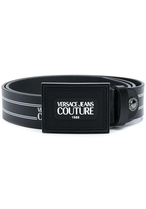 Cintura VERSACE JEANS COUTURE | CINTURE | D8YZAF0171631M60