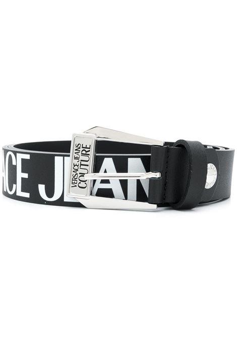 Cintura VERSACE JEANS COUTURE | CINTURE | D8YZAF0371627M60