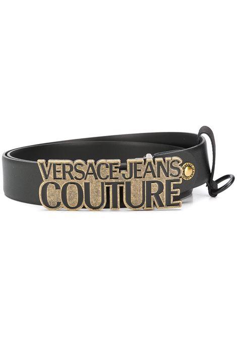 Cintura VERSACE JEANS COUTURE | CINTURE | D8YZAF0471627899