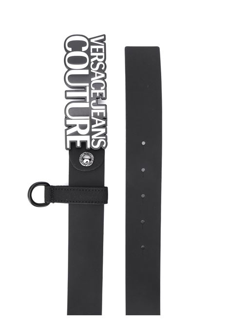 Cintura VERSACE JEANS COUTURE | CINTURE | D8YZAF0471632899