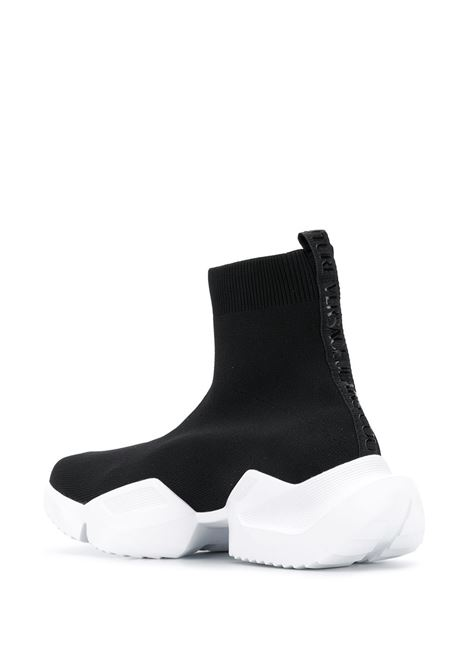 Black sneakers VERSACE JEANS COUTURE |  | E0YZASU371624M60