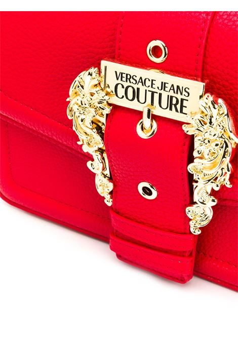 Shoulder bag VERSACE JEANS COUTURE      E1VZABF171578500