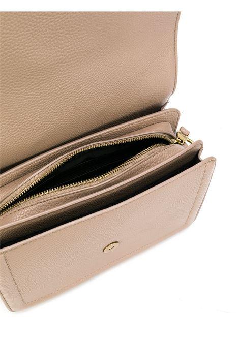 Shoulder bag VERSACE JEANS COUTURE      E1VZABF171578703