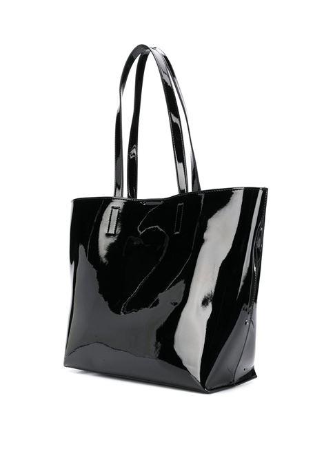 Shoulder bag VERSACE JEANS COUTURE      E1VZABH871580899