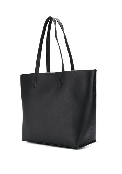 Shoulder bag VERSACE JEANS COUTURE      E1VZABP171413899