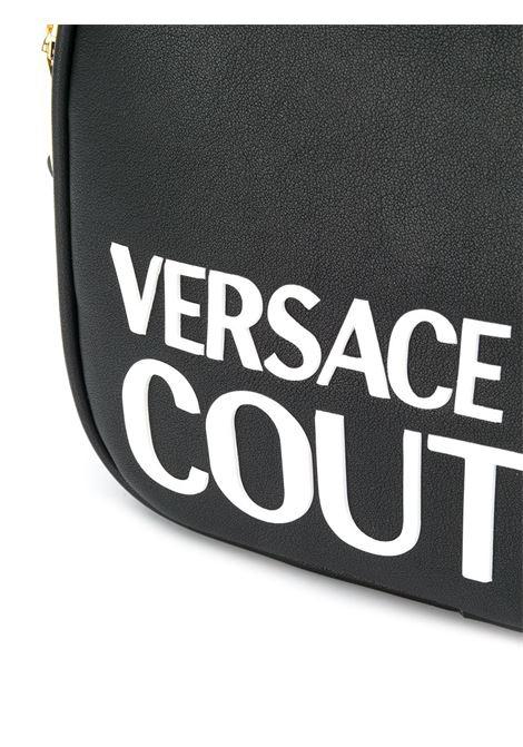 Borsa a tracolla VERSACE JEANS COUTURE | BORSE A TRACOLLA | E1VZABP671413899