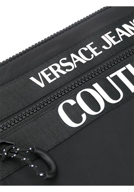 Pochette VERSACE JEANS COUTURE   CLUTCH   E3YZAP6171593899