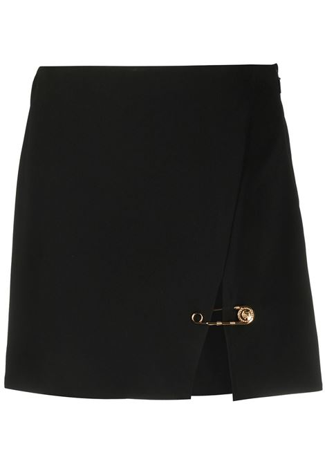 Black skirt VERSACE |  | A83920A208429A1008