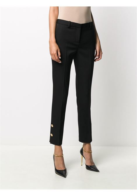 Black trousers VERSACE |  | A87138A226027A1008