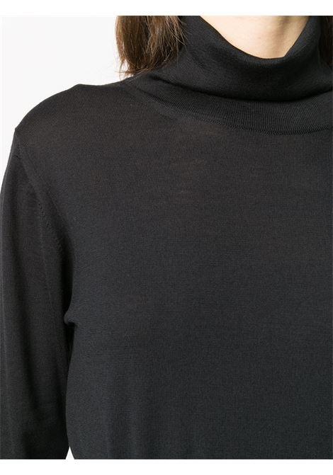 Black jumper VERSACE |  | A87198A235892A1008