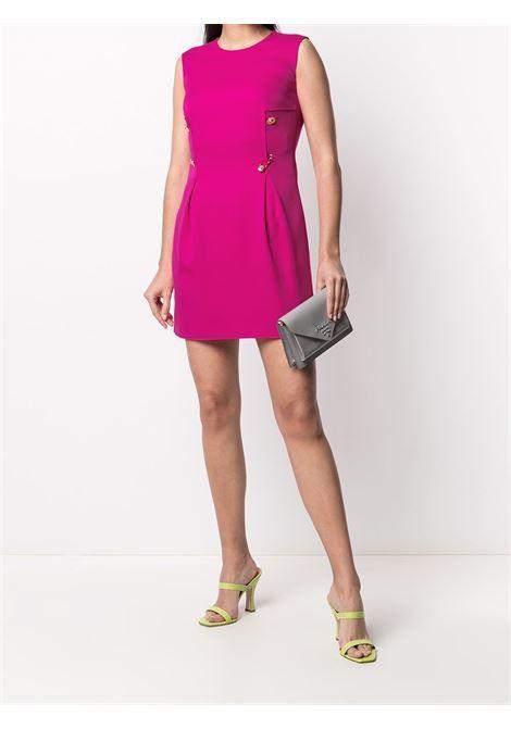 Pink dress VERSACE |  | A87297A208429A1713
