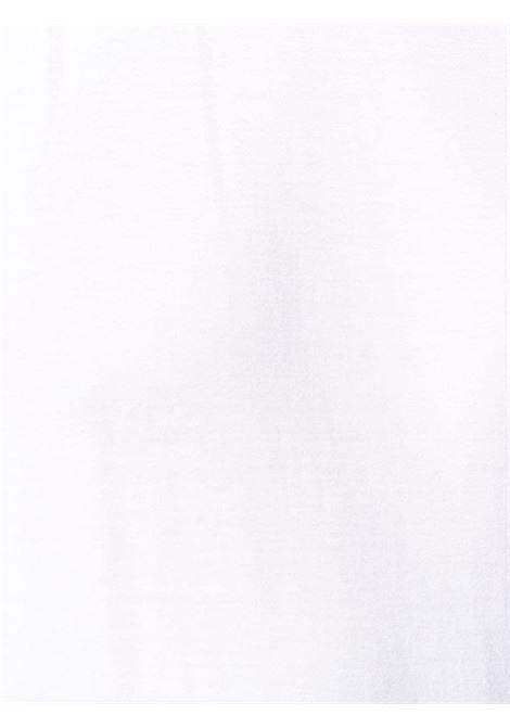 White t-shirt VERSACE |  | A87379A228806A1001