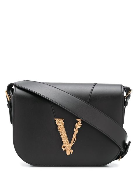 Shoulder bag VERSACE |  | DBFH316D5VITK41OT