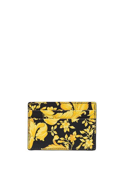 Cardholder VERSACE |  | DPN2467DVTS26DMROH