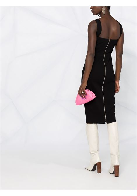 Black dress VICTORIA BECKHAM |  | 1420WDR002153ABLACK