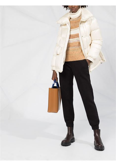 White jacket WOOLRICH |  | WWOU0282FRUT17028269