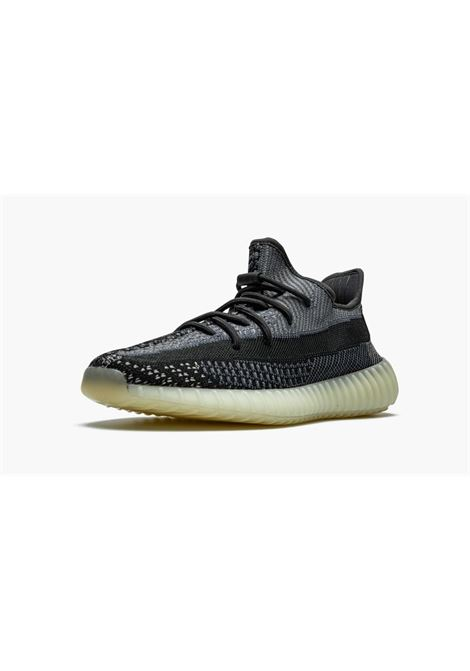 Grey sneakers YEEZY |  | FZ5000350V2