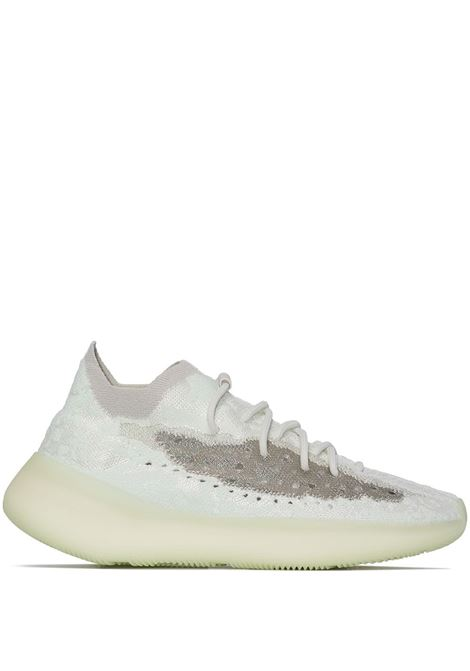 White sneakers YEEZY |  | GZ8668350V2