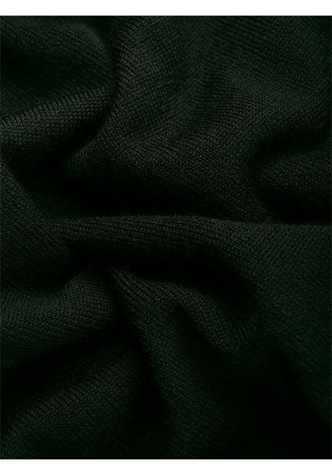Black cardigan ZANONE |  | 811937Z0290Z3017
