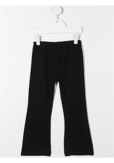 Black trousers ZHOE & TOBIAH | TROUSERS | KEE36B25
