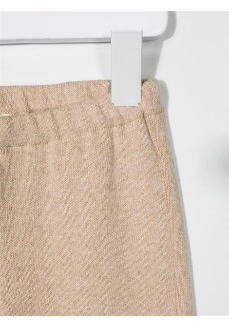 Pantalone beige ZHOE & TOBIAH | PANTALONI | KEE36B45